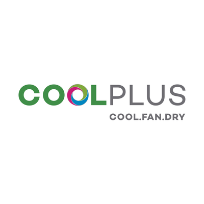 Coolplus™ 3-In-1 Portable Air Conditioner NAC12000