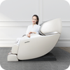 Trade-in Promotion - Massage Chair B11