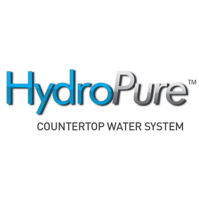 Countertop Water Purifier NP313 (3896521818184)
