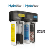 Hot & Cold Water Dispenser NP3301
