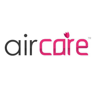 AirCare™ Air Sterilizer NAS 03