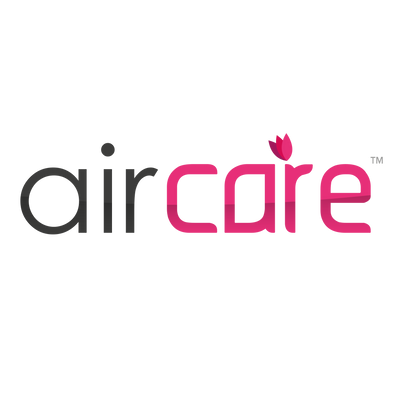 AirCare™ Air Sterilizer NAS300