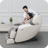 Massage Chair B11 (4336694001736)