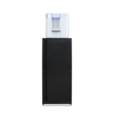 Hot & Cold Water Dispenser Stand (3896532893768)