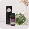 Essential Oil Blend Tea Tree (15ml) (3896385405000)