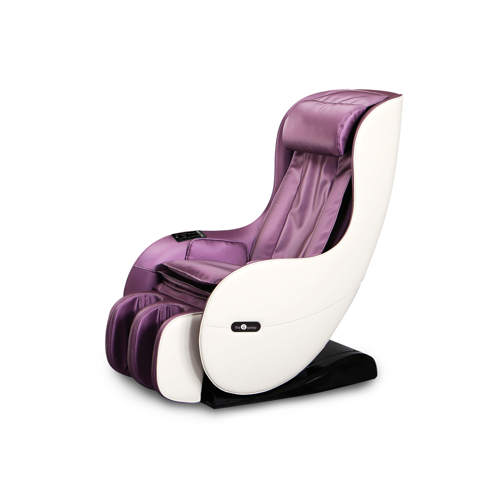 Massage Chair MC 8 Product Warranty Extension – Standard Extended Onsite Warranty