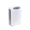 Dehumidifier ND390i Product Warranty Extension – Standard Extended Carry-In Warranty