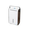 Dehumidifier ND838 Product Warranty Extension – Standard Extended Carry-In Warranty