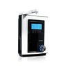 Water Ionizer NP9932i / NP9932 Product Warranty Extension – Standard Extended Onsite Warranty