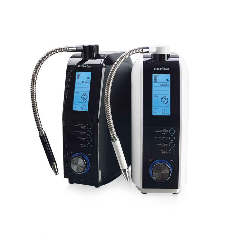 Water Ionizer NP9960i/ NP9960 Product Warranty Extension – Standard Extended Onsite Warranty