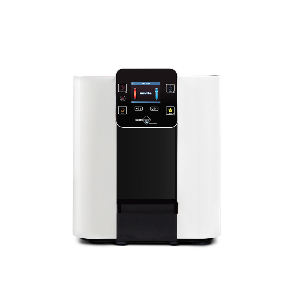 Hot & Cold Water Dispenser W29 Product Warranty Extension – Standard Extended Onsite Warranty