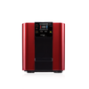 Hot & Cold Water Dispenser W9 Product Warranty Extension – Standard Extended Onsite Warranty