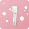 Vitabrid C¹² Eye & Face Cream