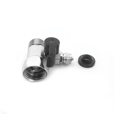 Direct-Piping Connector (3896540758088)