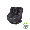 Foot Massager FM600 Product Warranty Extension – Standard Extended Carry-In Warranty (3896496783432)
