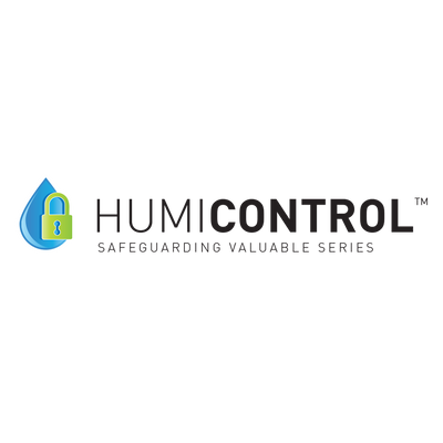HumiControl™ Accessory Pack - For ND328 (3896483414088)