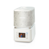 White Humidifier