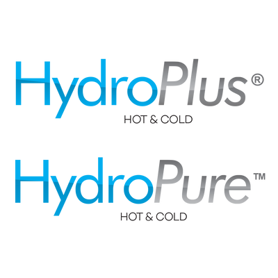 NP3302/W8 HydroPlus®/ HydroPure™ Filter Replacement Pack (3896471224392)