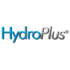 HydroPlus Water Purifier NP6610
