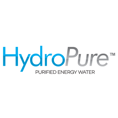 W19 HydroPure™ Filter Replacement Pack
