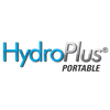 HydroPlus® Water Pitcher NP2290 (3896379375688)