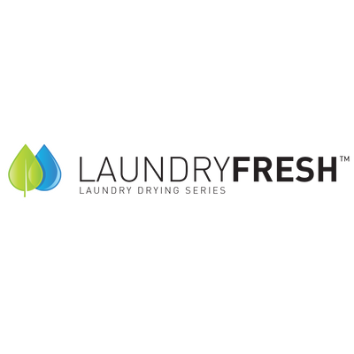 LaundryFresh™  Enhancement Pack - For ND319 (3896381931592)