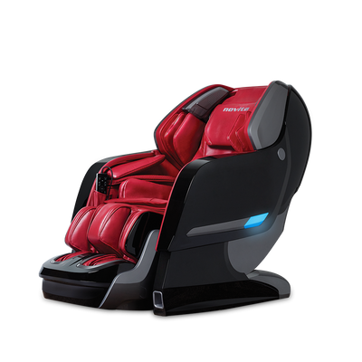 Massage Chair MC9000i (3896443732040)