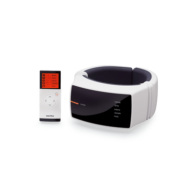 The M Series® Neck Massager NM220