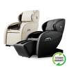 Massage Chair MC3000 Product Warranty Extension – Standard Extended Onsite Warranty