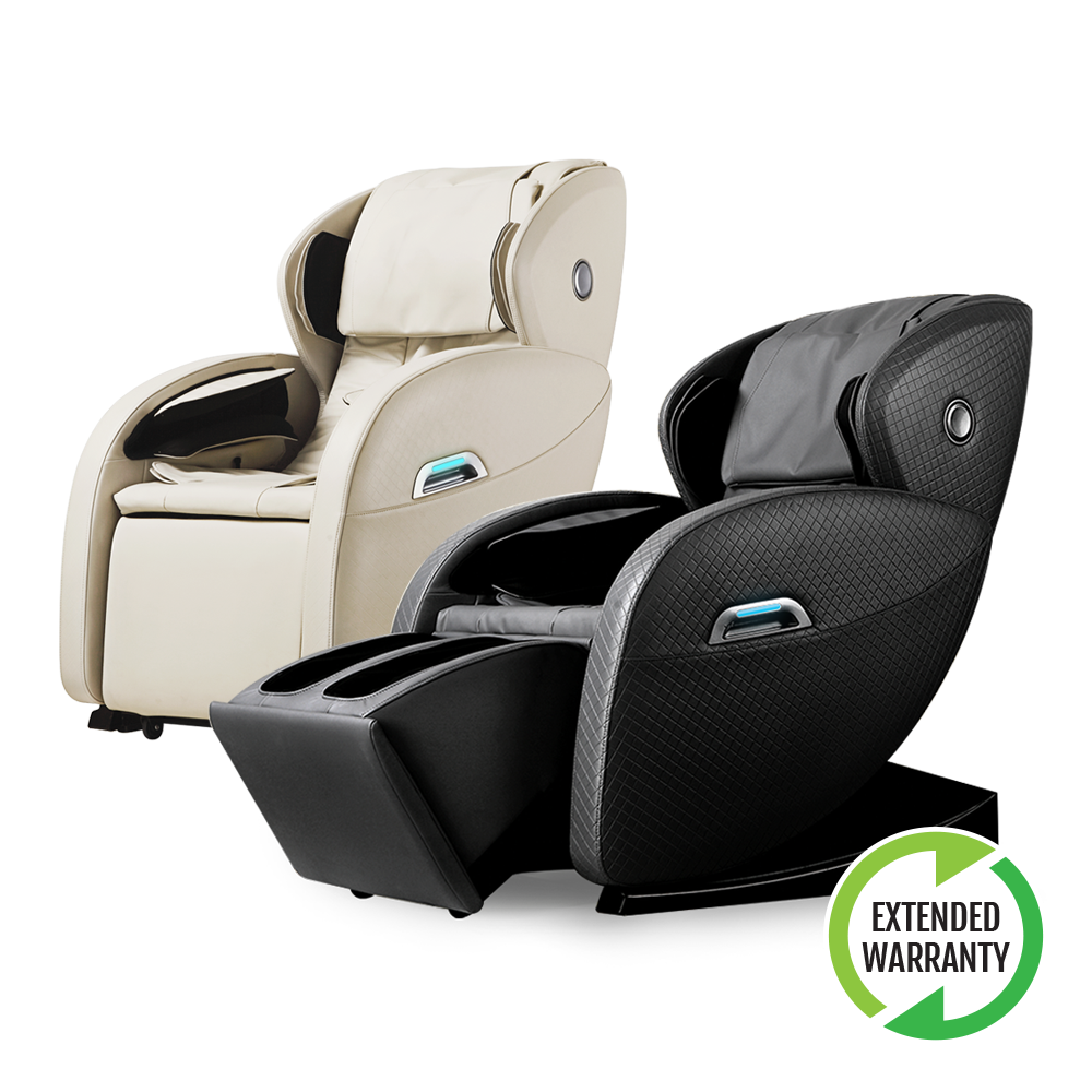 Massage Chair MC3000 Product Warranty Extension – Standard Extended Onsite Warranty (3896470798408)