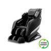 Massage Chair MC6000 Product Warranty Extension – Standard Extended Onsite Warranty (3896479219784)