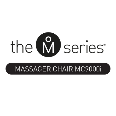 Massage Chair MC9000i