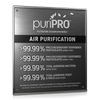 Air Purifier NAP866 (3896428036168)