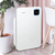3-In-1 Air Purifier NAP001H