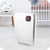 3-In-1 Air Purifier NAP002Hi