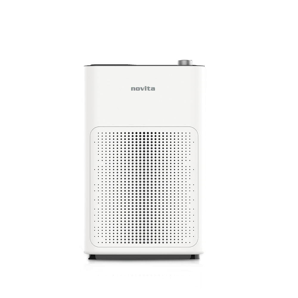 Refurbished Set - Air Purifier NAP300R