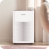 Air Purifier NAP200 (4011877531720)