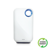 Air Purifier NAP610/610i Product Warranty Extension – Standard Extended Carry-In Warranty