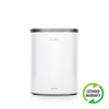 Air Purifier NAP811i Product Warranty Extension – Standard Extended Carry-In Warranty (3896483840072)