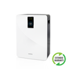 Air Purifier NAP822 Product Warranty Extension – Standard Extended Carry-In Warranty