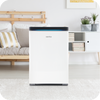 Special Deals for Healthway Medical: Air Purifier NAP866