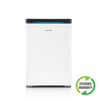 Air Purifier NAP866 Product Warranty Extension – Standard Extended Carry-In Warranty (3896483872840)