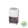 Dehumidifier ND316 Product Warranty Extension – Standard Extended Carry-In Warranty