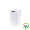 Dehumidifier ND319 Product Warranty Extension – Standard Extended Carry-In Warranty (3896484528200)