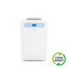 Dehumidifier ND396i Product Warranty Extension – Standard Extended Carry-In Warranty (3896485183560)