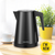 Water Kettle NK6