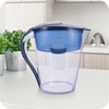 HydroPlus® Water Pitcher NP1190