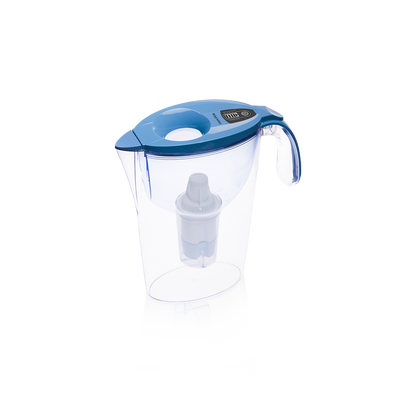 Clearance Sale (without Box) - HydroPlus® Water Pitcher NP2290