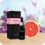 100% Pure Essential Oil Grapefruit (20ml)