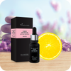 100% Pure Essential Oil Lemon (20ml)